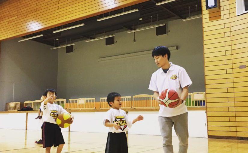 西淀川スポーツセンター|D-4クラス無料体験会を開催!!