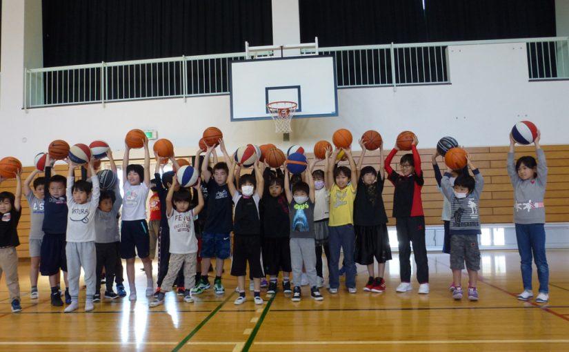 イベントレポート|大東市ふれあいスポーツチャレンジ