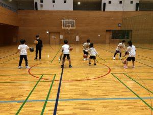 大正 スポーツ センター